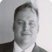 Michael Kennedy from Private Loan Officer