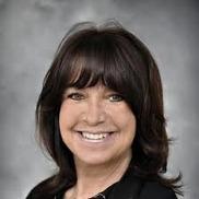 Susan Rosenblum from Susan G Rosenblum Realtor