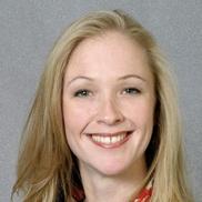 Denise Richards from Movement Mortgage, LLC