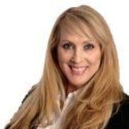 Barbara Deckmeyer from The Shadey Ladies