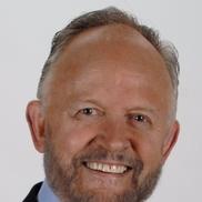 Dr. John Brennan from Interpersonal Development LLC