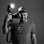 Davison Wheeler from Davison Wheeler Photography