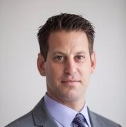 Brian Fishman from The Fishman Firm, LLC