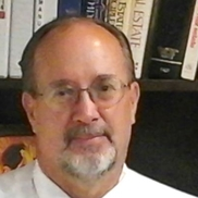 Russ Tidlund from Sunshine Realtors LLC