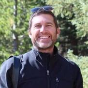 Ken Horkavy from Horkavy Consulting