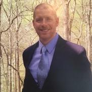 Ben Behrendt  from NeuroWorks Healthcare LLC