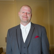 Don Taylor from Minuteman Press - Nashville