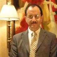 Mozam Qutab from GNC MILFORD NH