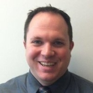 Jon-erick Miller from Automatic Data Processing Insurance Agency, Inc.