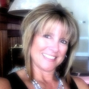 Leslie Duncan from Turn 2 Marketing