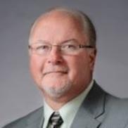 Rick Lazzari from LeadingAge Minnesota