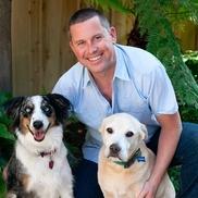 Matthew Wheaton from Alicia Pet Care Center