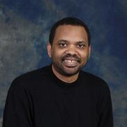 David Carter from David H. C. Carter Publishing LLC.