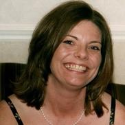Jennifer Gitchel from Invelop Media/PushEarnings.com