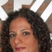 Athanasia DiMaggio from Athanasia Dimaggio RE/MAX Real Estate Professionals