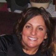 Amy Pfeifer From Levin Furniture Corporate Office (M F 8A 5P), Warehouse U0026