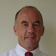 Steve Adkisson from adkisson insurance agency, inc.